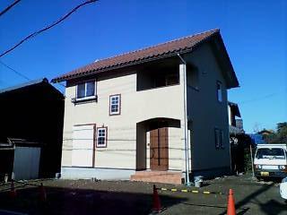 20081201093046.JPG